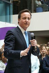 256px-David_Cameron's_visit