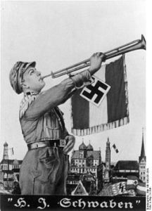 Bundesarchiv_Bild_146-1980-081-05A,_Postkarte,_-H.J._Schwaben-