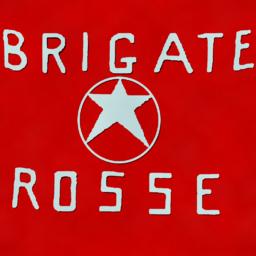 256px-Red_brigades_logo